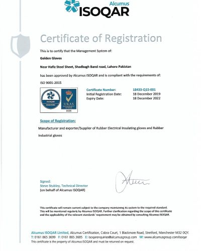 ISO Certificate (1) (1)
