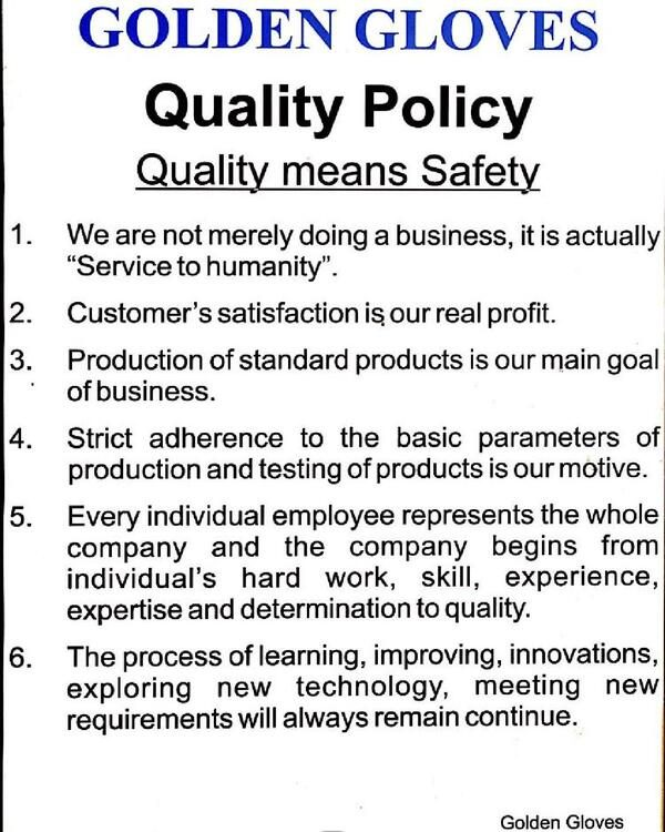 Quality Policy-page-001 (1)